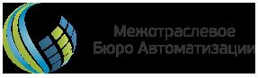 ООО «МБА»